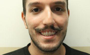 Alex de Souza Vieira