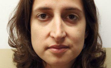 Amanda Lacerda de Lacerda
