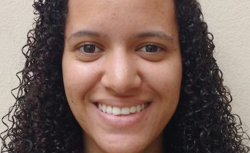 Antonia Thaislany da Silva Pinheiro