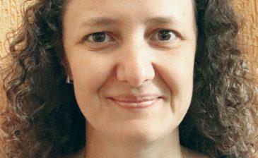 Flavia Romeiro Marques