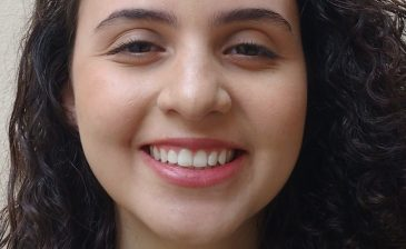 Gabriela Moreira Miranda
