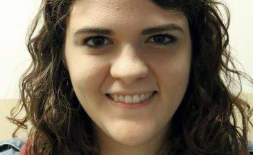 Isabelle Gonçalves Viegas