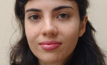Leticia Rolim Cabral
