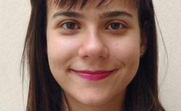 Nathália Campos Rodrigues