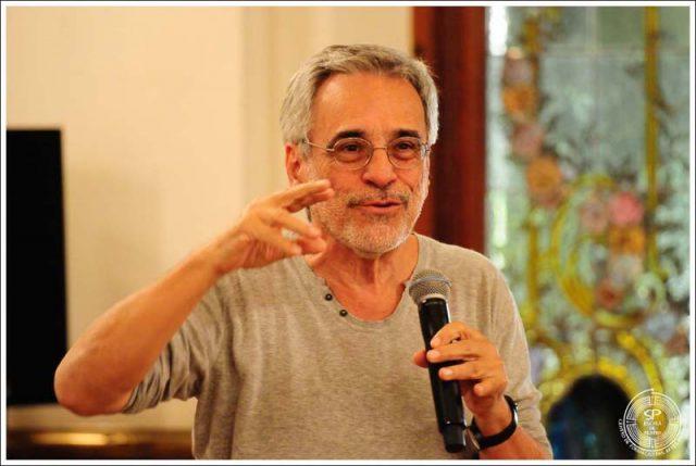 Aderbal Freire-Filho