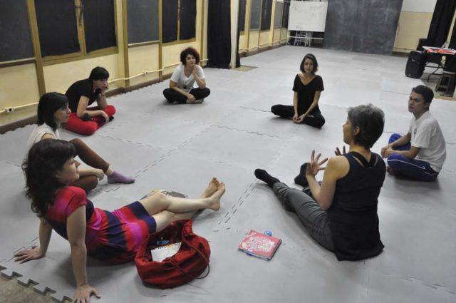 Workshop de Fernanda D'Umbra e Maria Tuca Fanchin (2)