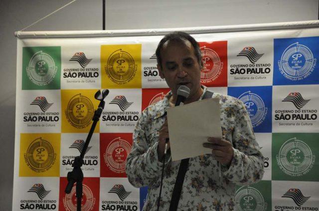 Ivam Cabral