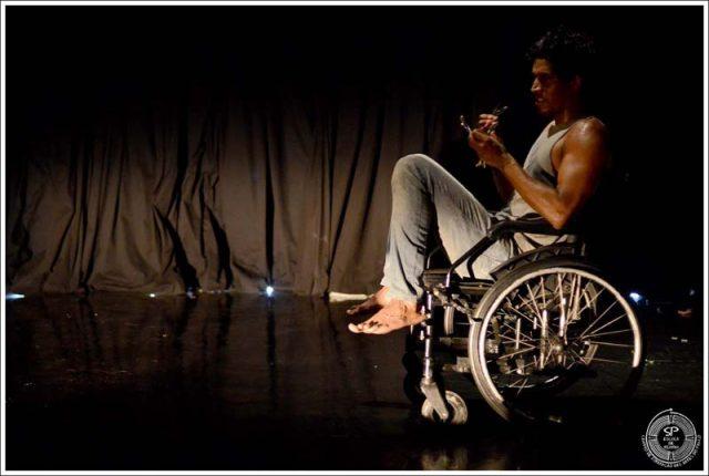 Mostra de processos 'Caminho a TAR', com Maria Alice Vergueiro