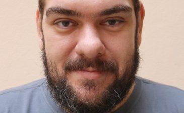 Allan Herison Ferreira
