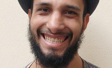 Arnauld Fresneda Viana da Cunha