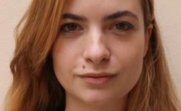 Camila Scorcelli Marques da Silva