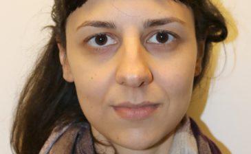 Carolina Borges Ferreira de Macedo