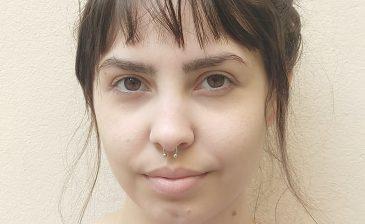 Cinthia Cardoso Leite