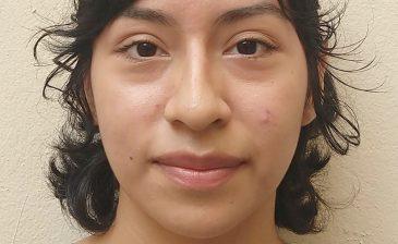 Emily Lisette Arce Lumbreras