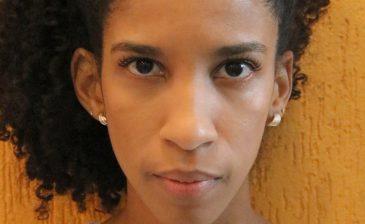 Lorena Rossoni Nogueira