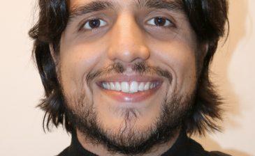 Rodrigo Vieira de Moraes Berni