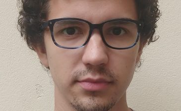 Vinicius Barbosa Prates