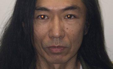 Yoiti Taniguchi