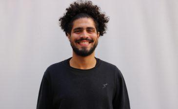 Emmerson Lopes Barcellos Junior