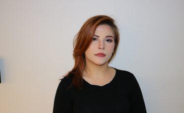 Rebeka Henrique Santos