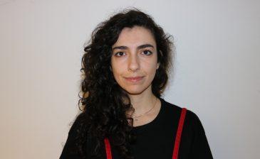 Natália Borges Martins
