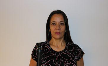 Paula Valeria Andrade