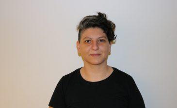 Camila de Campos Ferreira Lucio