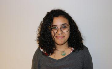 Ana Carolina de Oliveira Teixeira