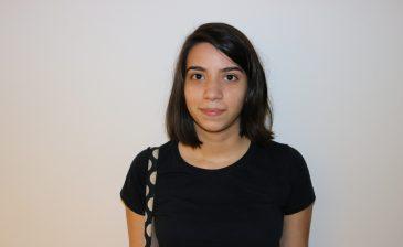 Beatriz Nóbrega de Araujo