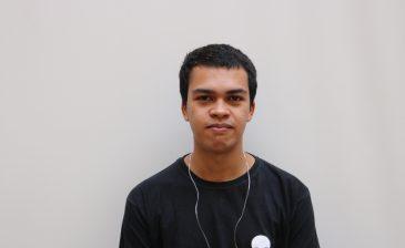 Vinicius Lopes Silva