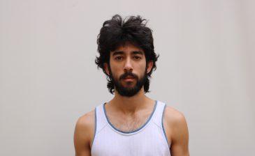 Rodrigo Nogueira de Abreu