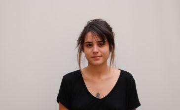 Joanna Iglesias Cepeda