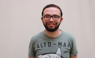 Danilo Ribeiro Stavale
