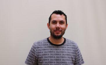 Gustavo Cardoso Galhardo de Oliveira