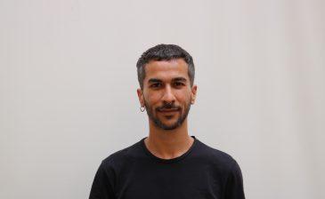 André Araújo da Silva