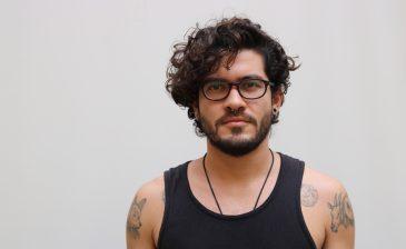 Flávio Silva Rodrigues