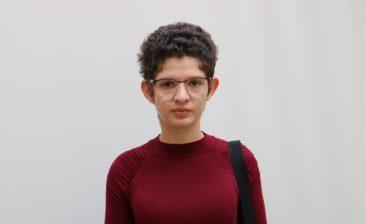 Beatriz Duarte de Oliveira