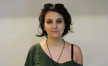 Carolina Fernanda Santos Papi