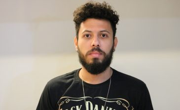 Afonso Braga da Costa Junior