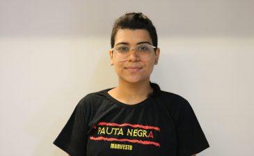 Camila Soares de Sousa