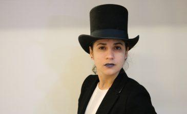 Ravena Olinda Teixeira