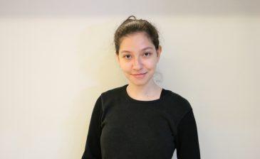 Rayana Raquel de Moraes Miamoto