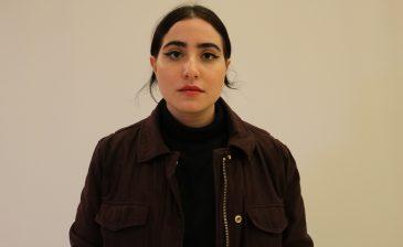 Bianca Leiva Rosa