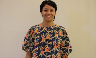 Luiza Maria Fernandes da Silva Oliveira