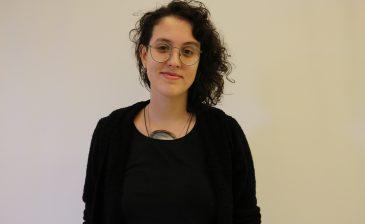 Júlia Miola Silva
