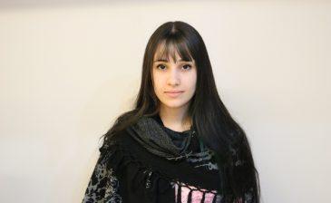 Natasha Hammel Guimarães