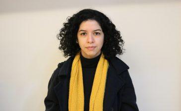 Paula Fernanda Silva Carvalho