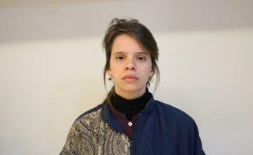 Anna Beatriz Martins Ribeiro