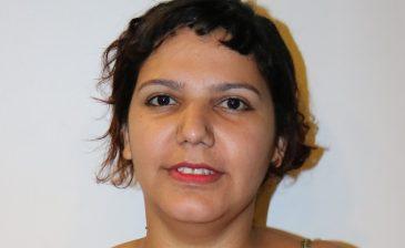 Ana Talita Miranda Soares
