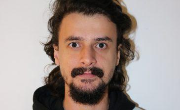 Caio Augusto Nogali
